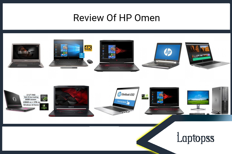28 Essential Steps To Best For Walmart 's Gaming Laptops 2019